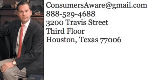 Contact Andrew Steinberg