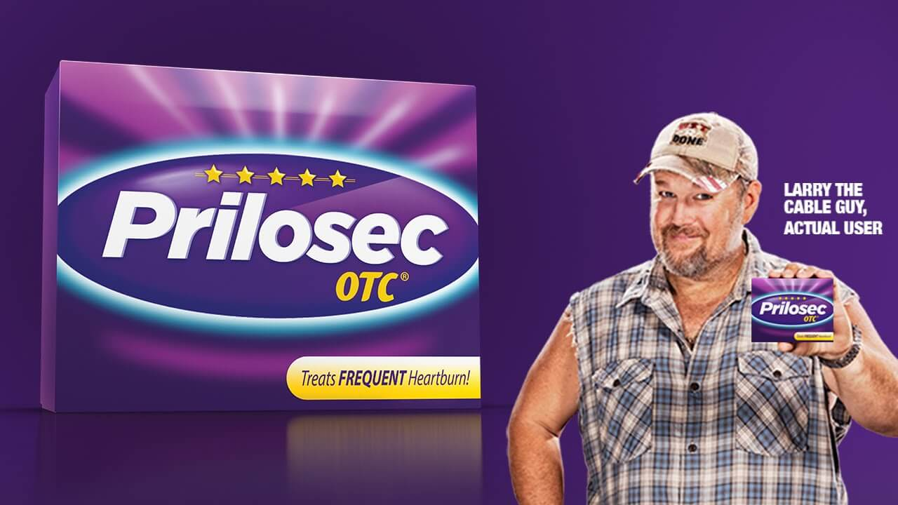 Larry The Cable Guy Didn T Prepare Consumers For Kidney