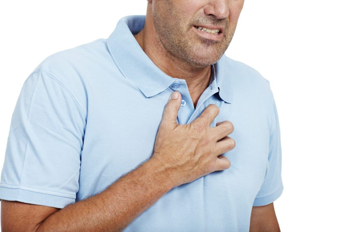 heartburn drugs